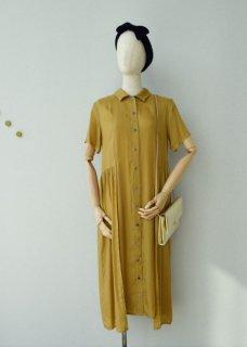 ウインドドレス