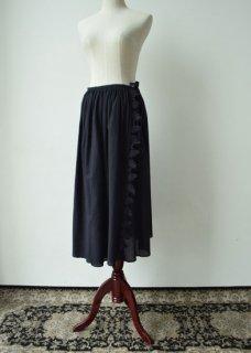 duetスカート