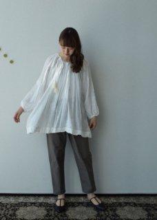 「Chikankari」blouse