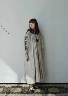 「Kurumi」dress