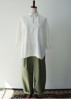 chiffonier shirt