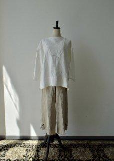 Marinier  shirt
