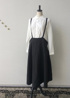 NEW VICTORIAN FARMERS SKIRT
