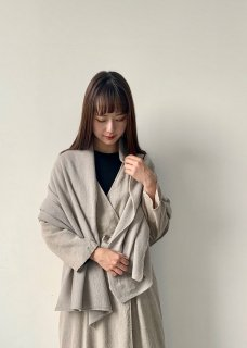<img class='new_mark_img1' src='https://img.shop-pro.jp/img/new/icons14.gif' style='border:none;display:inline;margin:0px;padding:0px;width:auto;' />cashmere stole