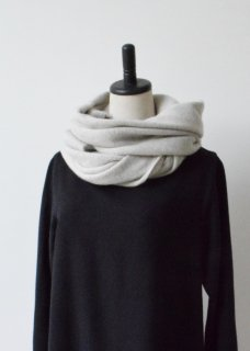 <img class='new_mark_img1' src='https://img.shop-pro.jp/img/new/icons14.gif' style='border:none;display:inline;margin:0px;padding:0px;width:auto;' />cashmere 2way stole