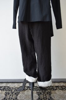<img class='new_mark_img1' src='https://img.shop-pro.jp/img/new/icons14.gif' style='border:none;display:inline;margin:0px;padding:0px;width:auto;' />FARMERS TROUSERS