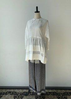 Communion blouse