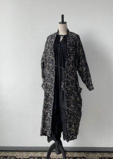 Noix robe