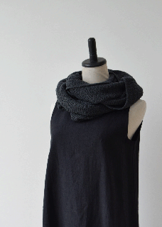 silk covering 2way stole