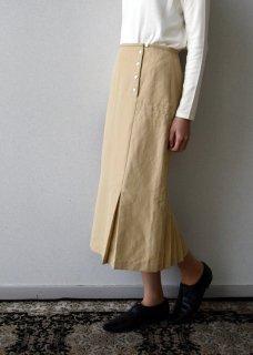 パッセロスカート