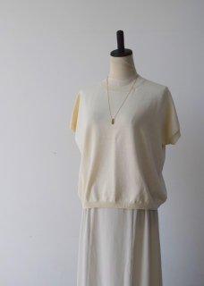 dry cotton short sleeve