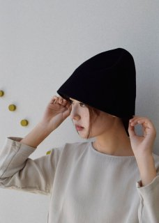 <img class='new_mark_img1' src='https://img.shop-pro.jp/img/new/icons14.gif' style='border:none;display:inline;margin:0px;padding:0px;width:auto;' />mountain hat