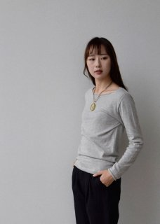 <img class='new_mark_img1' src='https://img.shop-pro.jp/img/new/icons14.gif' style='border:none;display:inline;margin:0px;padding:0px;width:auto;' />cotton cashmere pullover