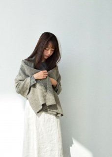 <img class='new_mark_img1' src='https://img.shop-pro.jp/img/new/icons14.gif' style='border:none;display:inline;margin:0px;padding:0px;width:auto;' />lamb wool basket stole