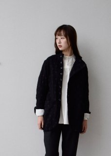 <img class='new_mark_img1' src='https://img.shop-pro.jp/img/new/icons14.gif' style='border:none;display:inline;margin:0px;padding:0px;width:auto;' />1895 BOURGERON JACKET 2