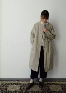 <img class='new_mark_img1' src='https://img.shop-pro.jp/img/new/icons14.gif' style='border:none;display:inline;margin:0px;padding:0px;width:auto;' />padding dolman long coat