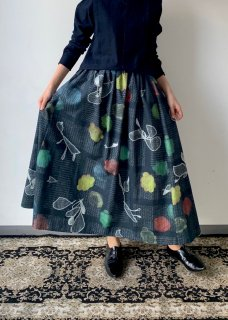 imo navy skirts