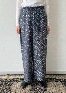 Sarasa pants