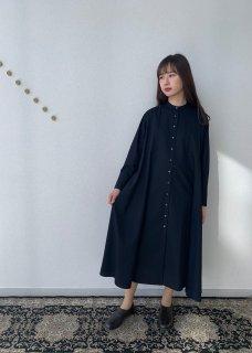 キグナスドレス