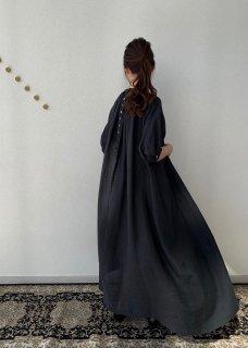 ピオニードレス