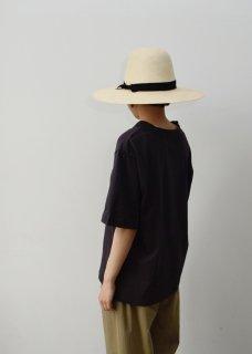 コットン ~homme~ カットソー(半袖)