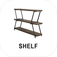 SHELF