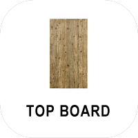 TOP BOARD