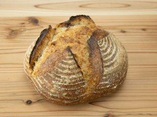 月1定期便  -食パン2個-  <3ヶ月コース>