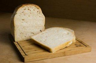 月1定期便  -食パン2個-  <6ヶ月コース>
