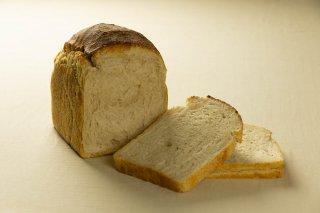 食パン [冷]
