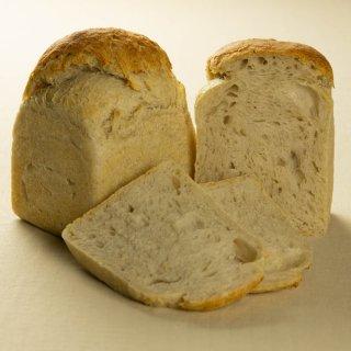 減塩 食パン  [冷]