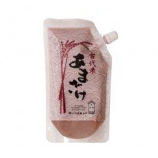 古代米あまざけ 300g