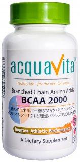 BCAA2000
