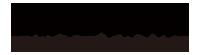 BATON STORE - WONDER BAGGAGEオフィシャルオンラインストア