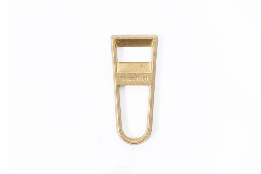 Tiny Foremd_bottleopener