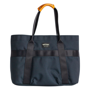 GOODMANS LIGHT TOTE