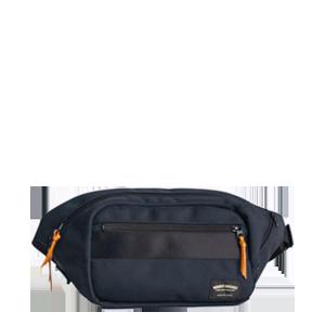 GOODMANS WAIST BAG