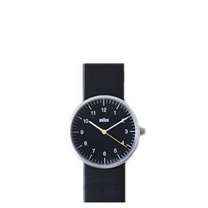 wonderbaggage_goodmans_braun_watch_BNH0021bkbkg_black