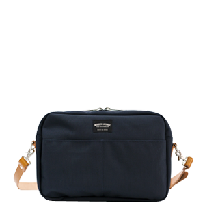 wonderbaggage_clutchbag