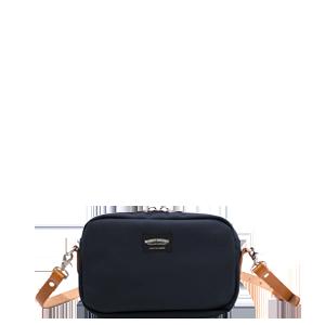 wonderbaggage_goodmans_sholders
