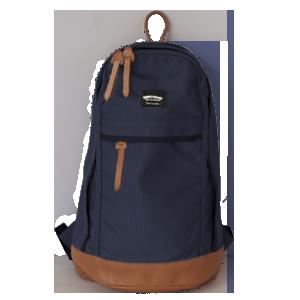 wonderbaggage_po_s