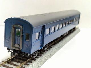 1-552スハフ42(改装型)