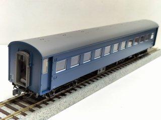1-553オハ47(改装型)