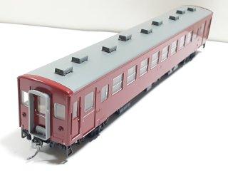 HO-5023 国鉄オハフ50