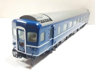 HO-5007 国鉄客車 オハネフ24形