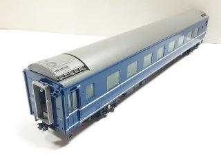 HO-5008 国鉄客車オハネ24