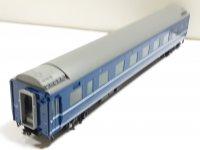 HO-5009 国鉄客車オロネ24
