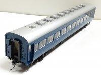 HO-5013 オハネフ12