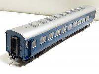 HO-5015 スハネ16