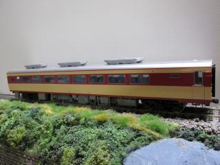 1-609 キハ80(T)